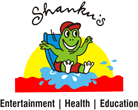 Logo Shanku's Biosciences Pvt. Ltd.